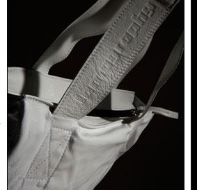 Lomofolio Bag