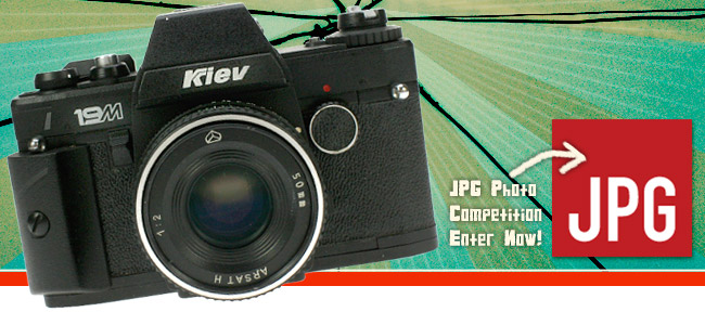 JPG Photo Competition - Enter NOW! -->