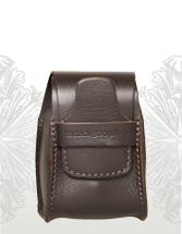 Diana Flash Bag