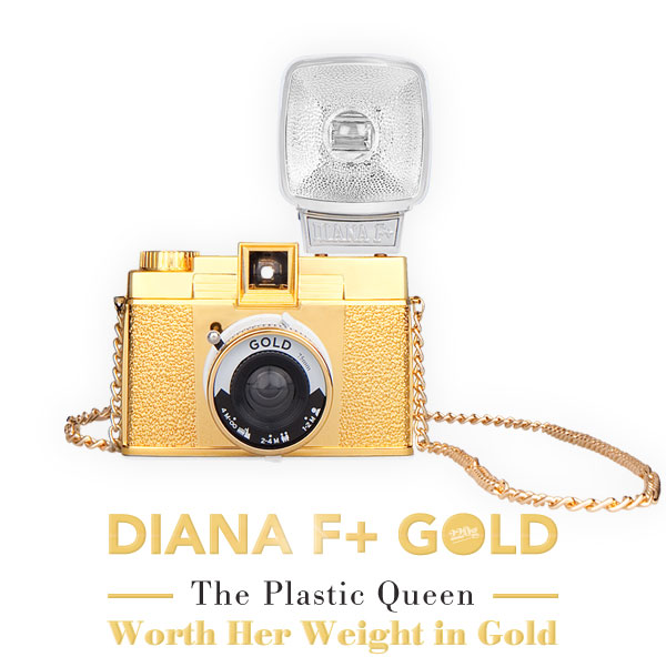 Diana gold amp dieter - 4 1