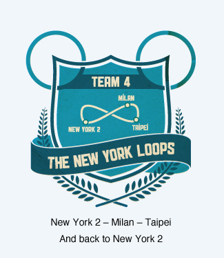 The New York Loops