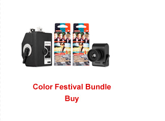 Color Festival Bundle - Buy