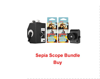 Sepia Scope Bundle - Buy